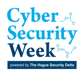 logo-cyber-securityweek-white